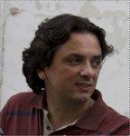 Gerardo Canfora