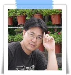 Geunsik Lim