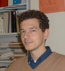 Giorgio Ghelli