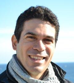Giovanni Denaro