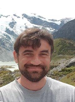 Giulio Guerrieri