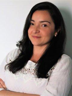 Glaucia Melo