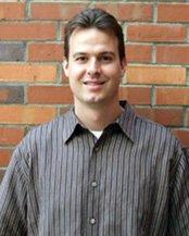 Greg Stitt