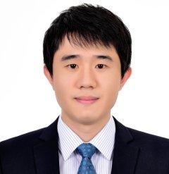 Guozhu Meng
