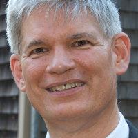Guy L. Steele Jr.