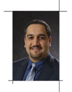 Hamed Okhravi