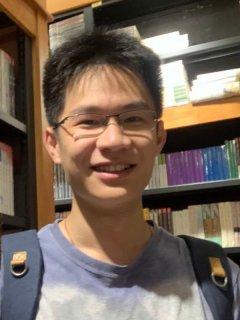 Hanru Jiang