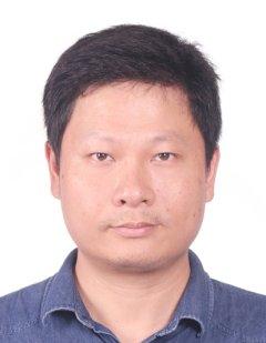 Hao Zhong