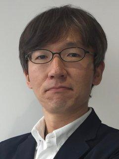 Haruki Imai
