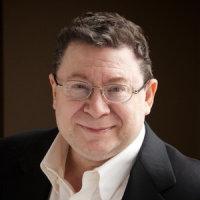 Harvey Friedman