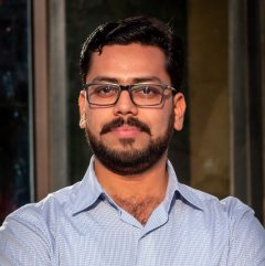 Hassan Sartaj