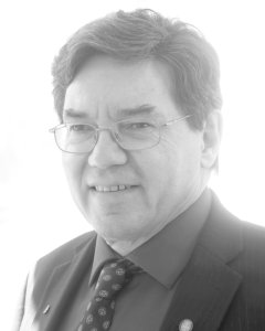 Hausi Müller