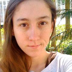 Heather Miller