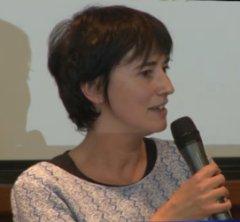 Helene Waeselynck