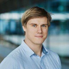 Helge Spieker