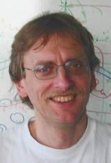Helmut Seidl