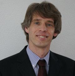 Herman Hartmann