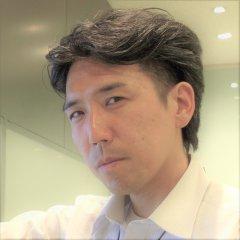 Hideto Ogawa