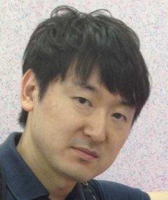 Hiroyuki Nakagawa