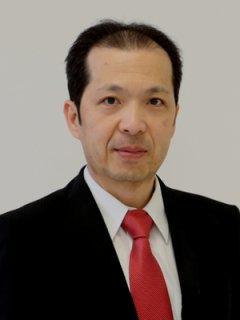 Hiroyuki Tomiyama