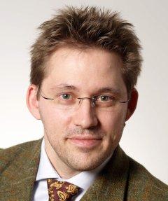Holger Giese
