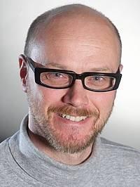 Holger Hermanns