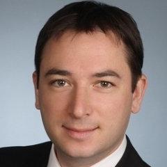 Holger Ziekow