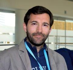 Hugo Bruneliere
