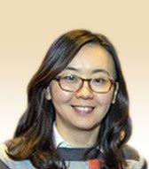 Hyojin Sung