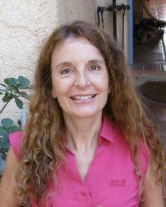 Ilaria Castellani