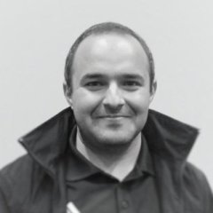 Iman Avazpour