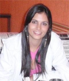 Ingrid Nunes