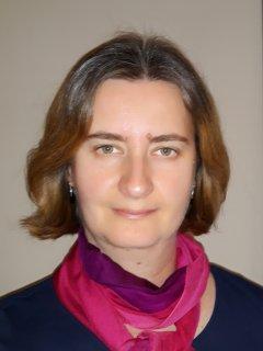 Ioana Sora