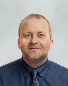 István Ráth