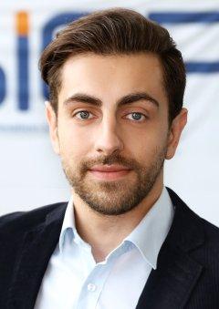 Ivan Jovanovikj