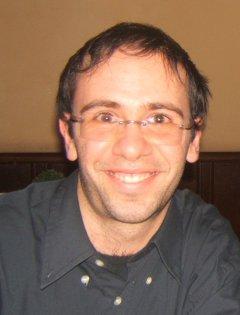 Ivan Lanese