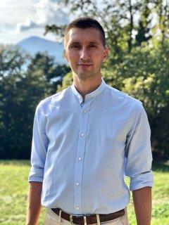 Ivan Pashchenko