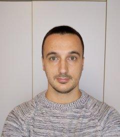 Ivan Prokić