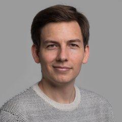 Jacinto Ramirez Lahti