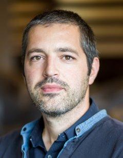 Jacques Klein