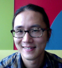 Jaeheon Yi