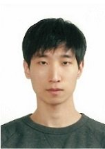 Jaeseung Choi