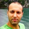 Jalil Boukhobza