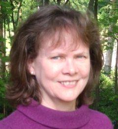 Jane Cleland-Huang