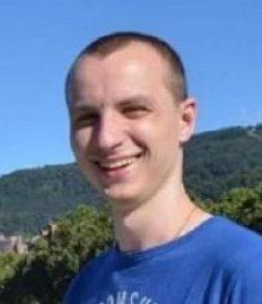 Jan Keim