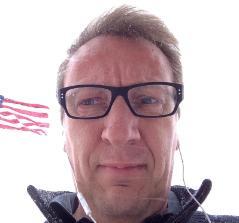 Jan Vitek