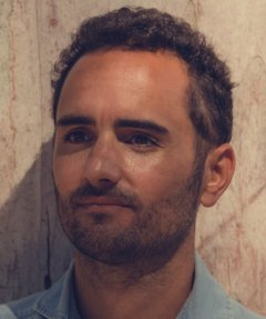 Javier Troya