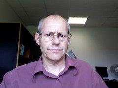 Jean-Claude Royer
