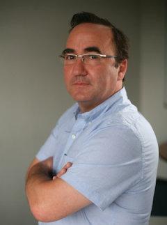 Jean-Pierre Talpin