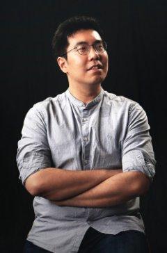 Jeehoon Kang